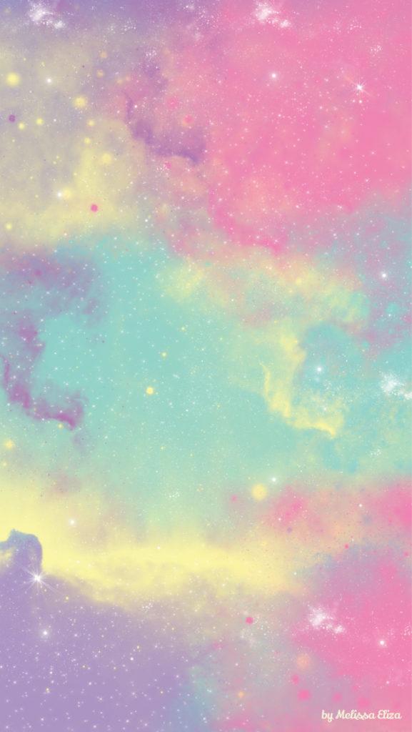 fondos de pantalla color pastel liso