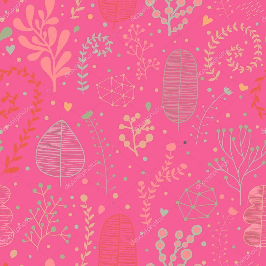 imagenes de color rosa para fondo de pantalla