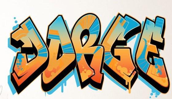 Imagen del nombre Jorge