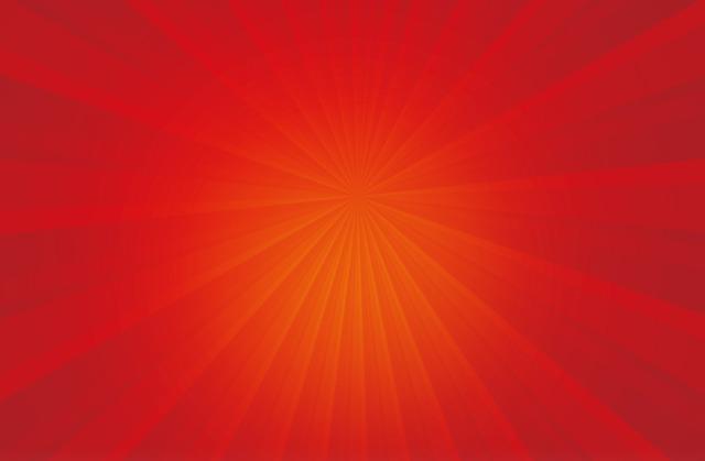 100 Wallpapers Azul Y Rojo