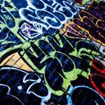 Fondos de pantalla de graffitis para pc