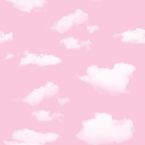 imagenes de color rosado para niños