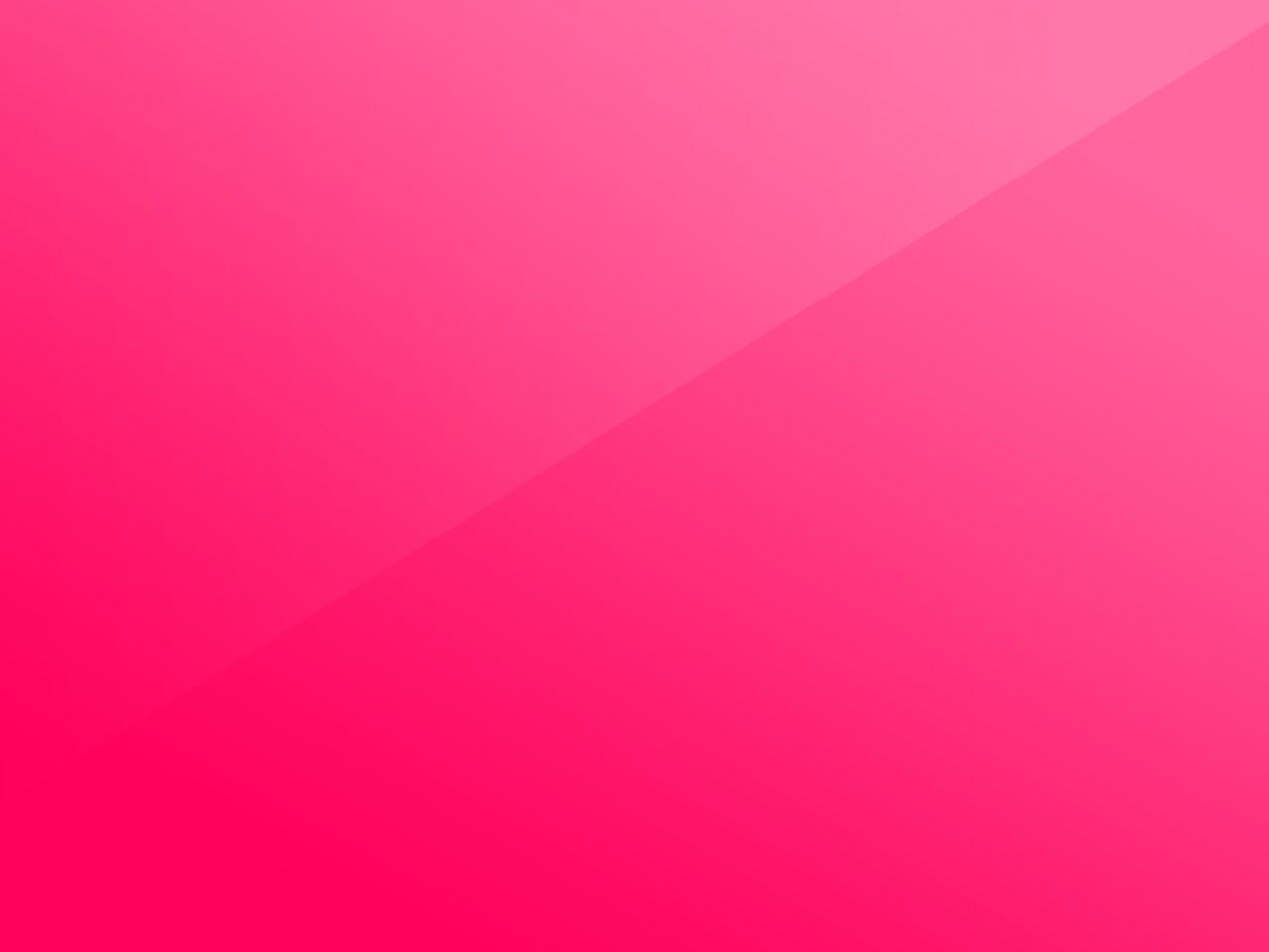 ▷ Mejores Wallpapers Color Rosa HD | Fondos de Pantalla