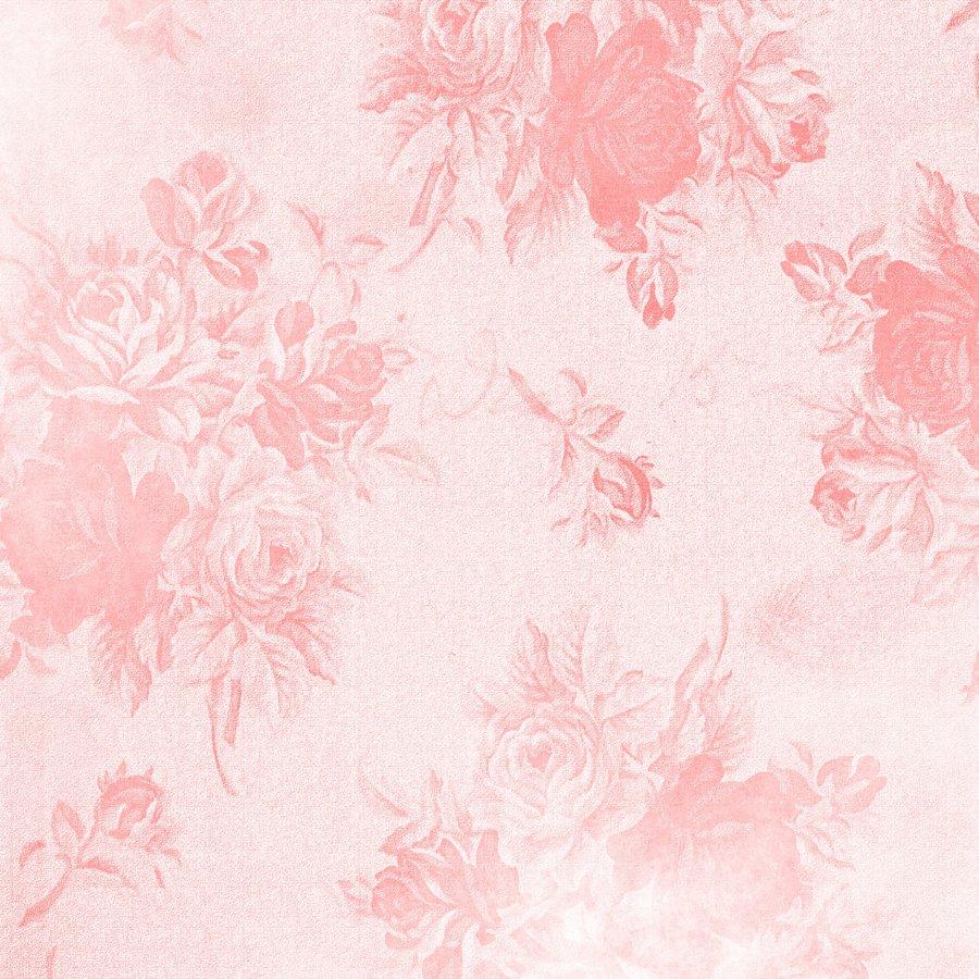 wallpaper rosado iphone