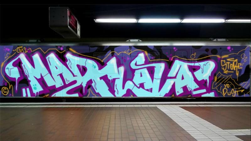 graffiti studio 4.0 gratis en español