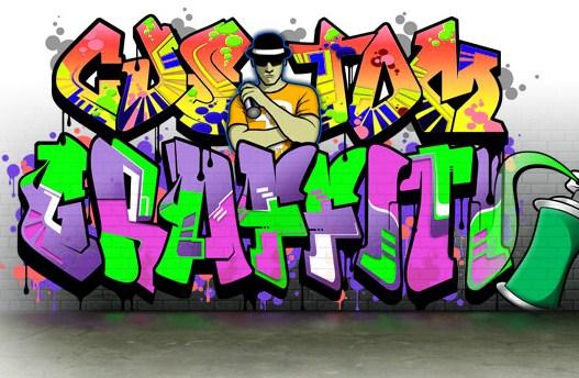 descargar graffiti creator para android