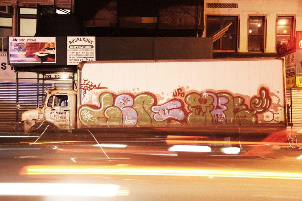 programa para hacer graffitis profesionales online