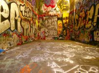 street-graffiti-1440x900