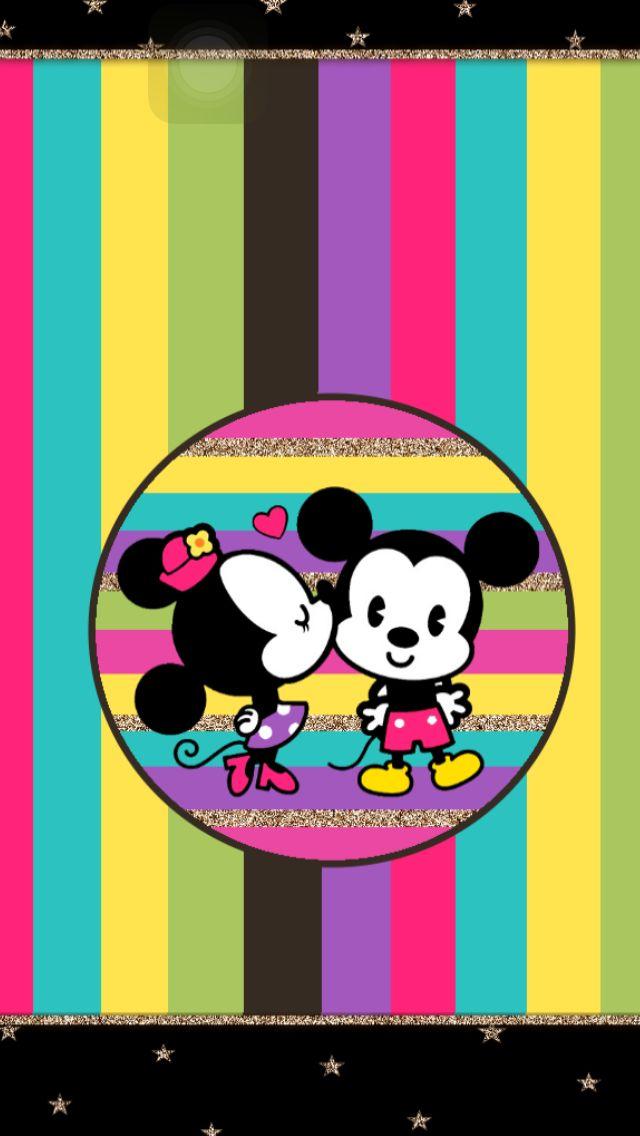 Descargar fondos gratis de Mickey Mouse para Android ...