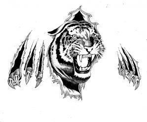 Tattoo wallpapers download
