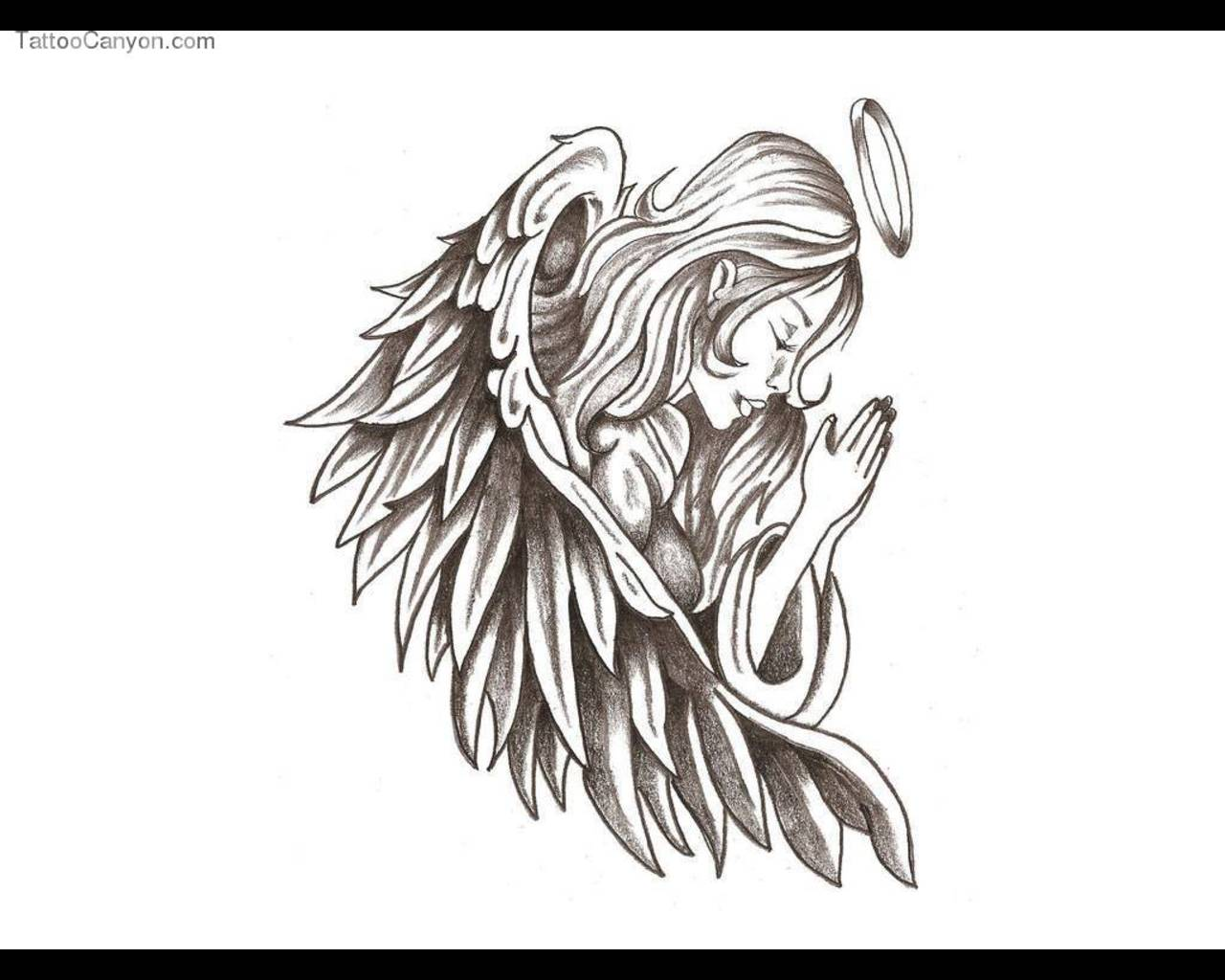 Tattoos wallpaper designs