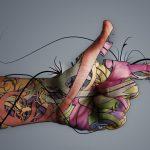 tattoo wallpaper hd iphone 5