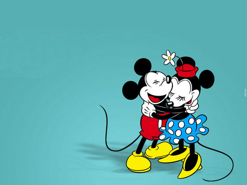 fondos de mickey mouse en hd