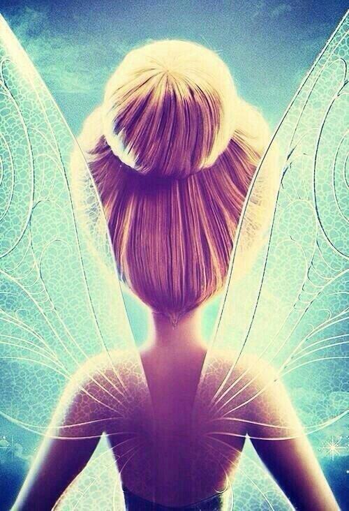 fondo de pantalla tumblr princesas disney