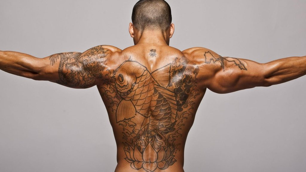 hd tattoo wallpapers 1080p