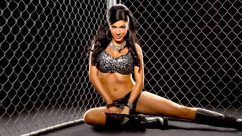 rosa mendes wallpaper hd