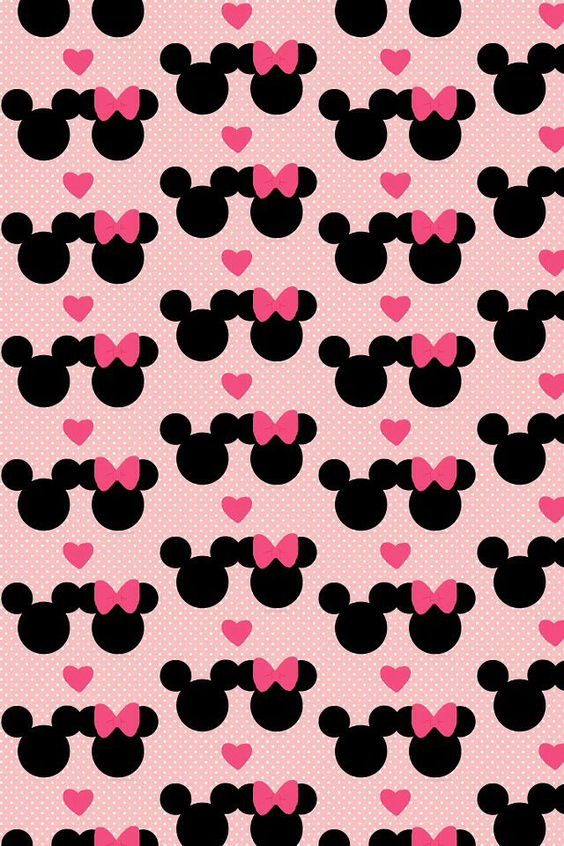 wallpapers de mickey mouse para iphone