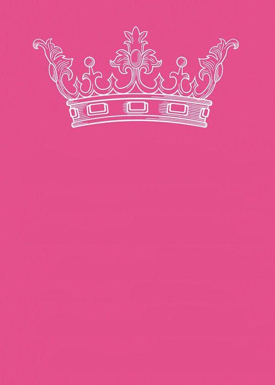 Fondos de princesaspara iPhone