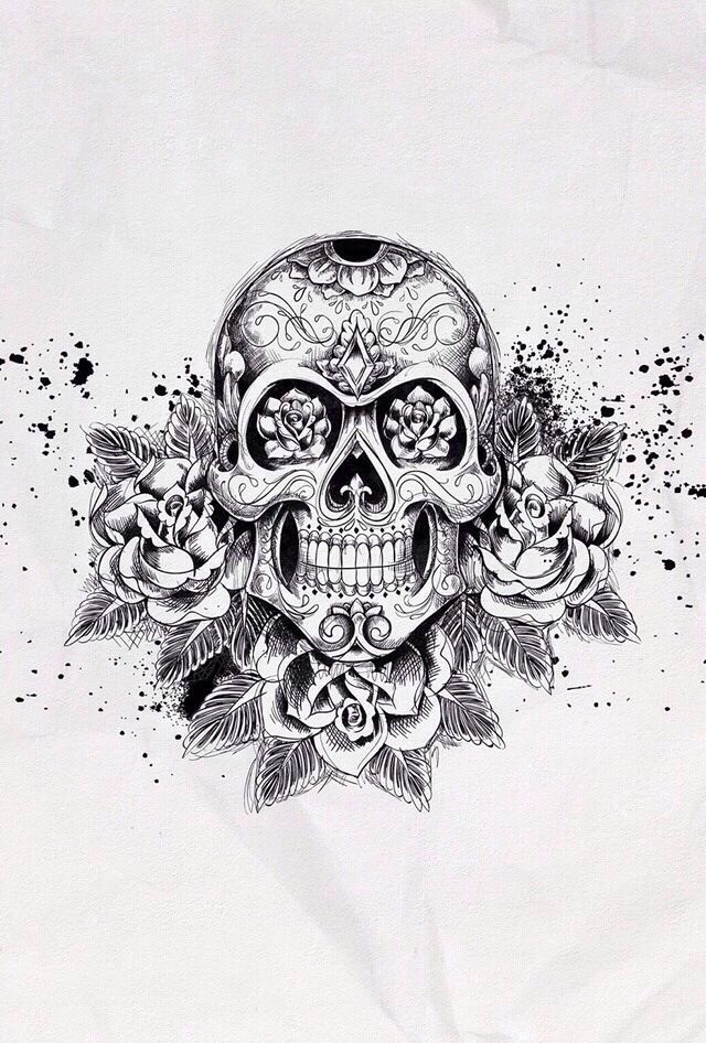 tattoo wallpaper hd iphone 6