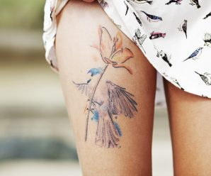 HD wallpapers tattoo