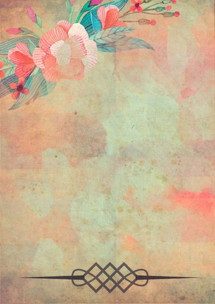 pinterest fondos de pantalla vintage