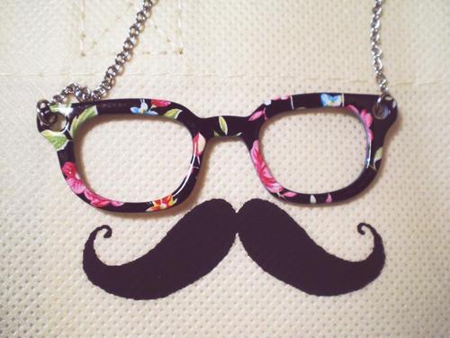 fondos de pantalla para chicas hipster