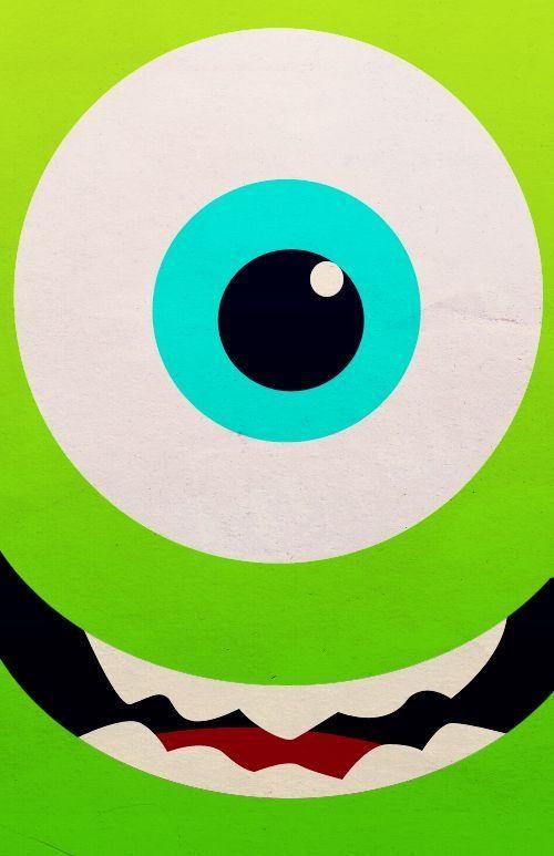 imagenes de fondo de pantalla para whatsapp animados