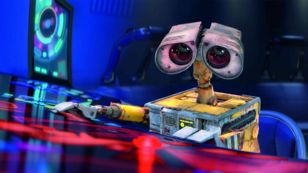 fondos de pantalla 3d animados para android
