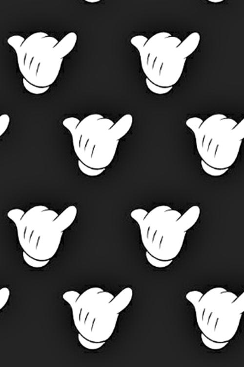 imagenes de fondo de pantalla para celulares samsung
