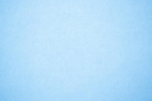 fondos azules claros lisos