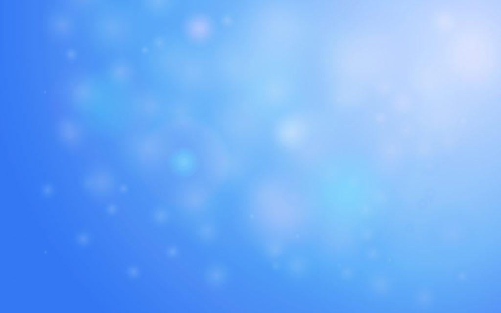 fondos azules claros hd