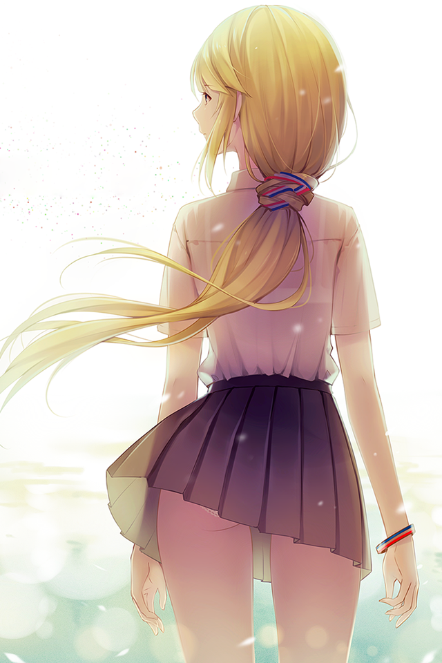 Free download top 18 wallpaper anime girl pack - Download anime wallpaper pack ...