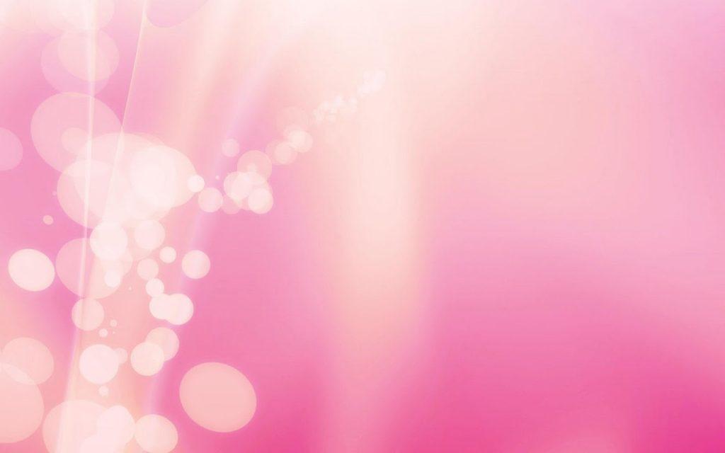 fondos rosados claros lisos