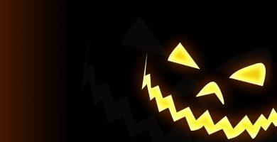 fondos de pantalla halloween hd