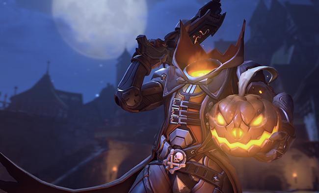 fondo de pantalla de halloween gratis