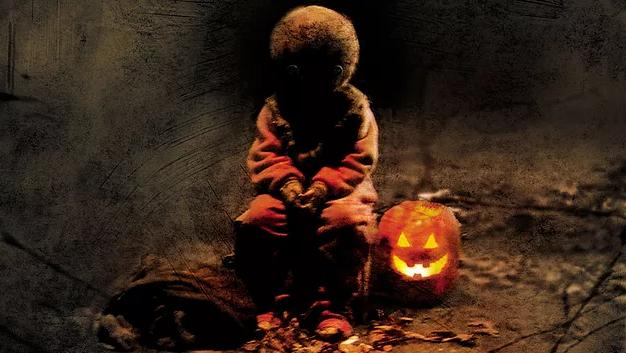 fondos de halloween en png