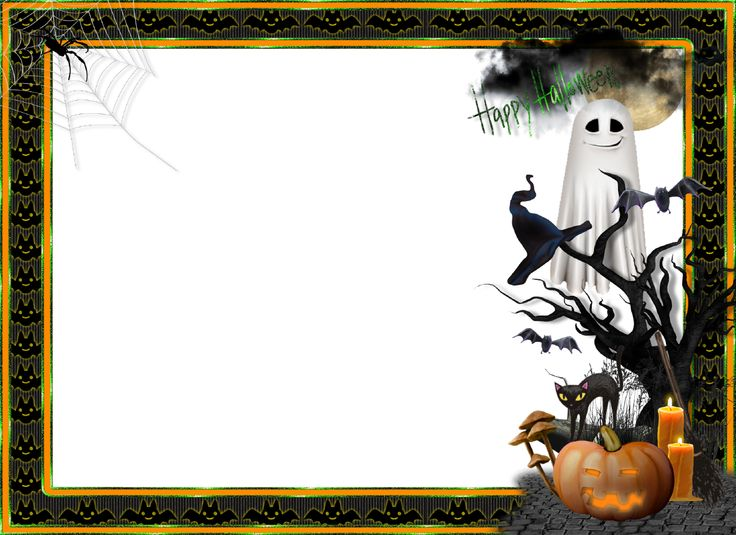 fondos de halloween photoshop