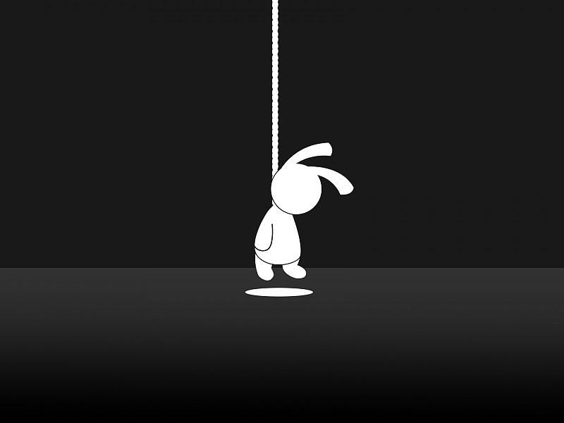 imagenes para fondo de pantalla suicidas