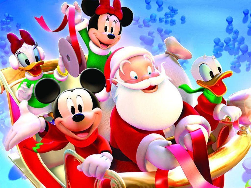 fondos de pantalla de navidad animados gratis