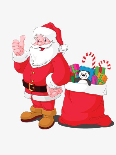 fondos de navidad de caricaturas