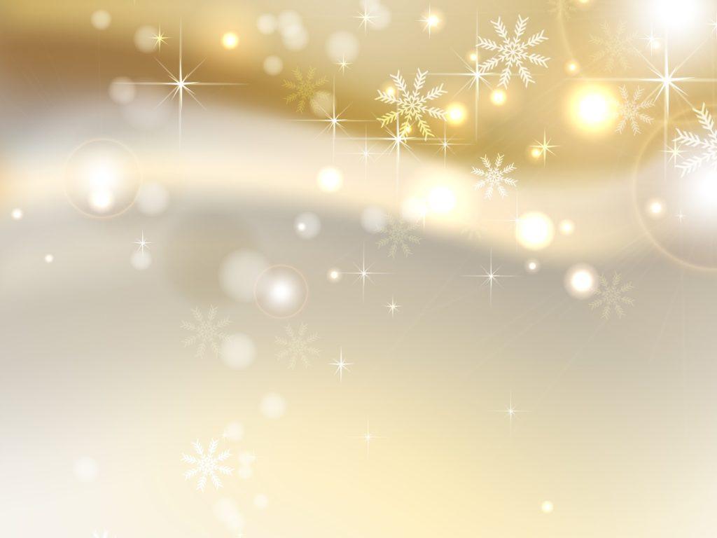 fondos navideños vectorizados infantiles