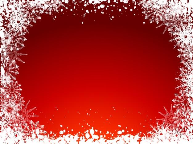 fondos de navidad para fotos hd