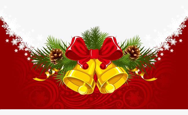 fondos de navidad en png