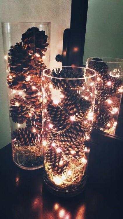 imagenes de fondos tumblr de navidad