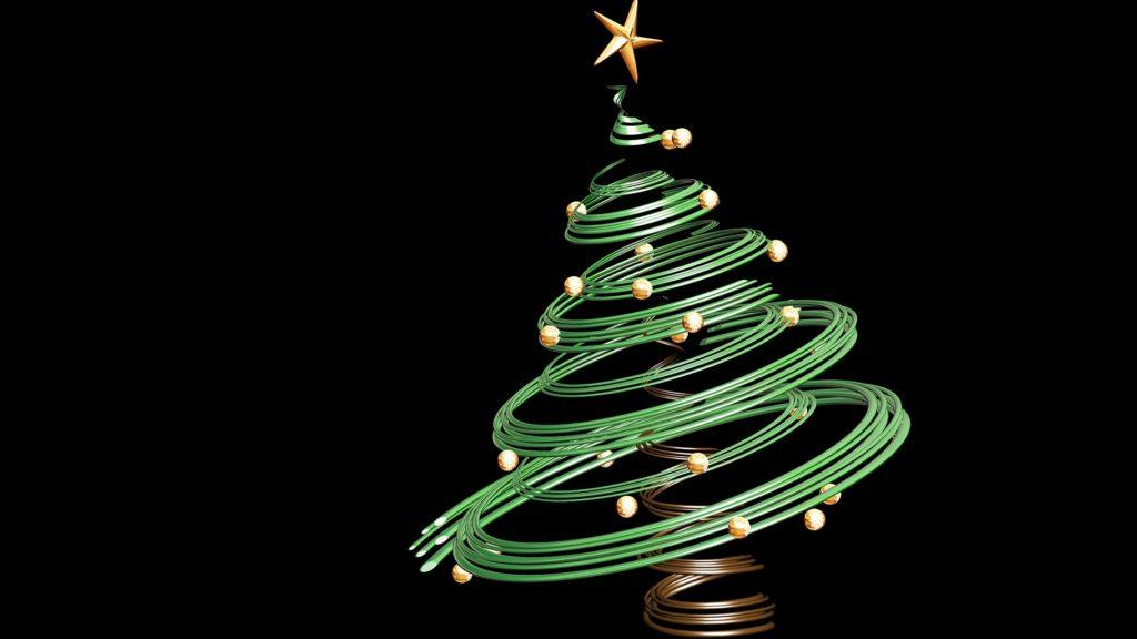 fondos de navidad 3d apk full
