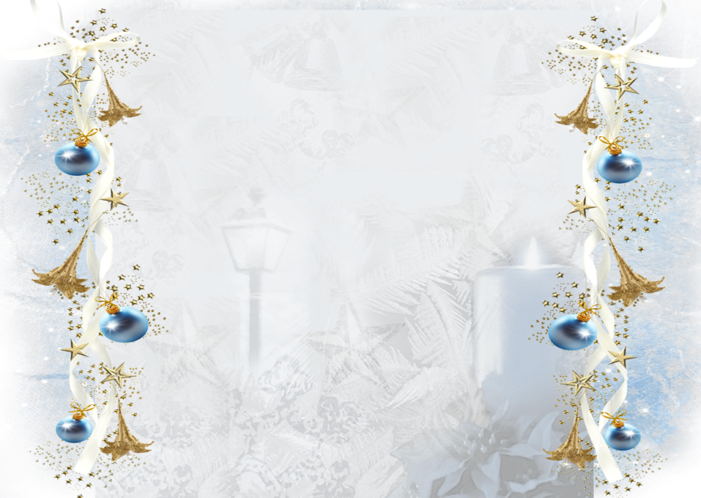 fondos para blogger de feliz navidad