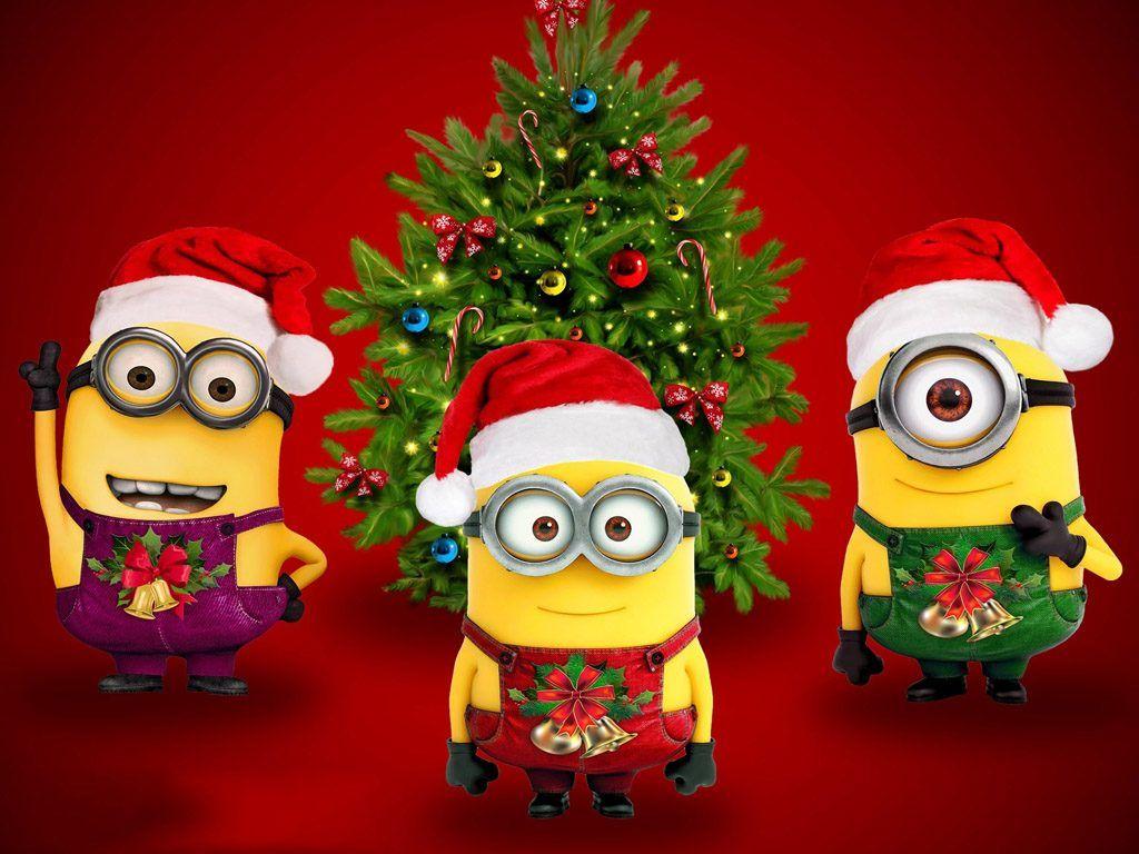 Fondos De Pantalla Bonitos De Navidad: Fondos Navideños Bonitos