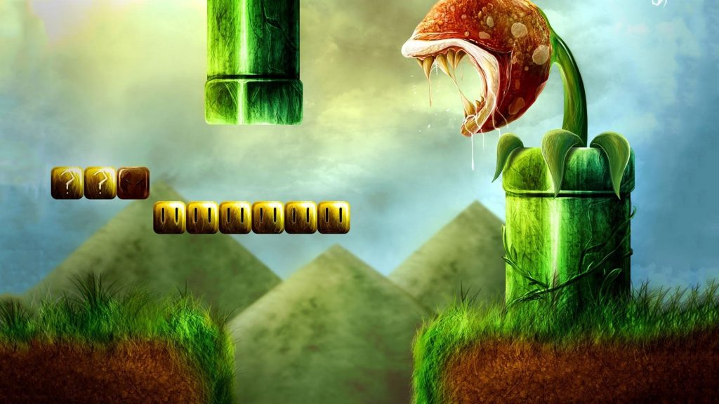 wallpaper full hd games 2015