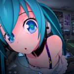 wallpapers anime full hd hot