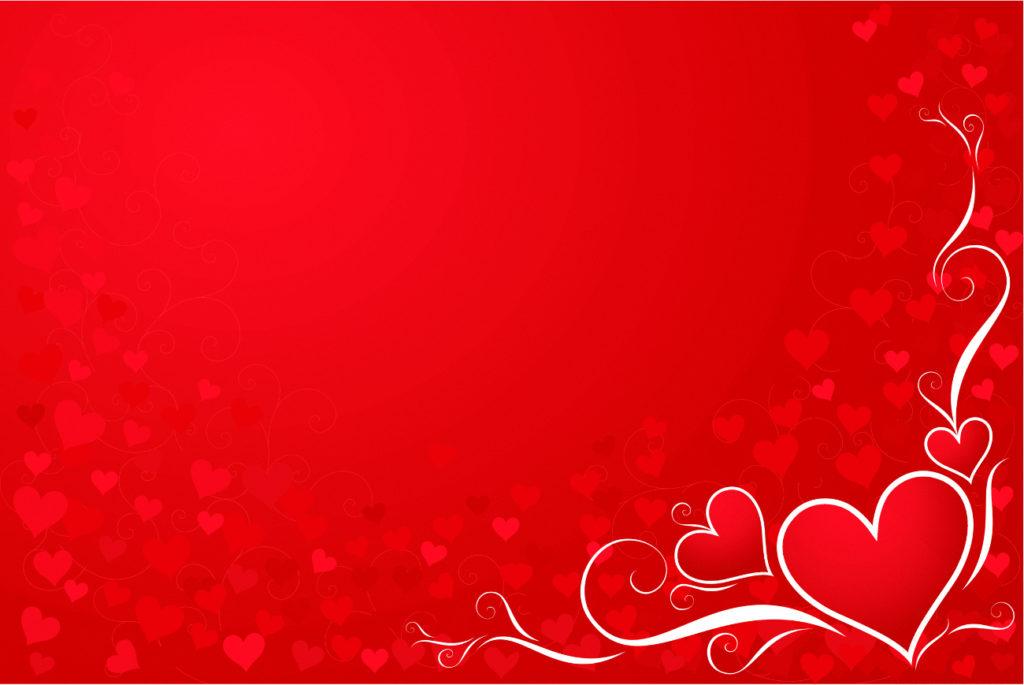 fondos para fotos gratis de san valentin